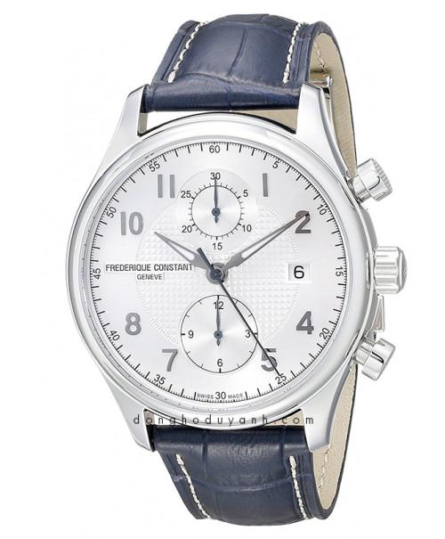Đồng hồ Frederique Constant Runabout FC-393RM5B6