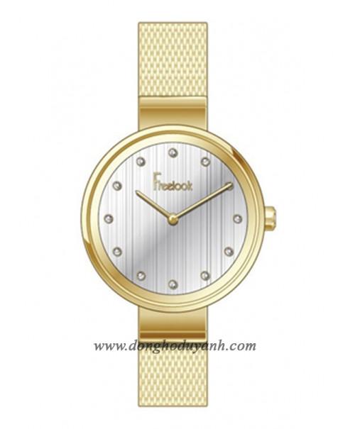 Đồng hồ Freelook F.1.1112.04