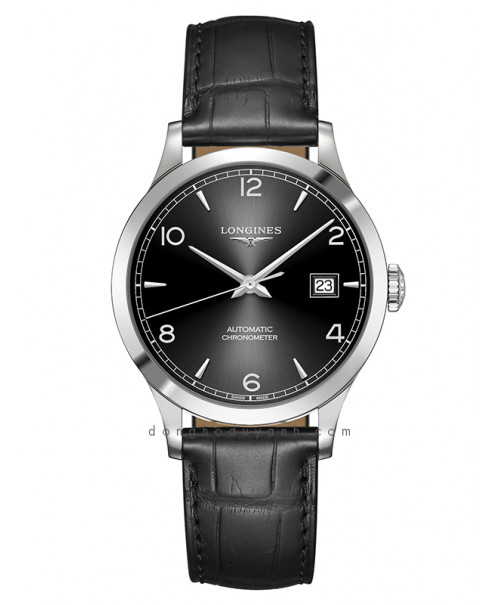 Đồng Hồ Longines Record Collection L2.820.4.56.2