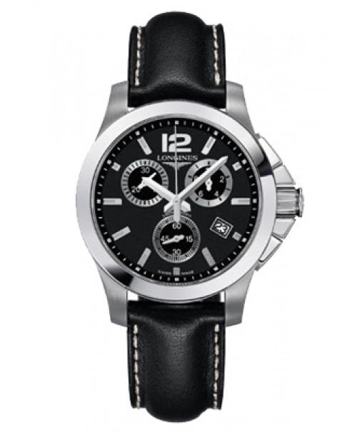 Đồng hồ Longines L3.279.4.56.3