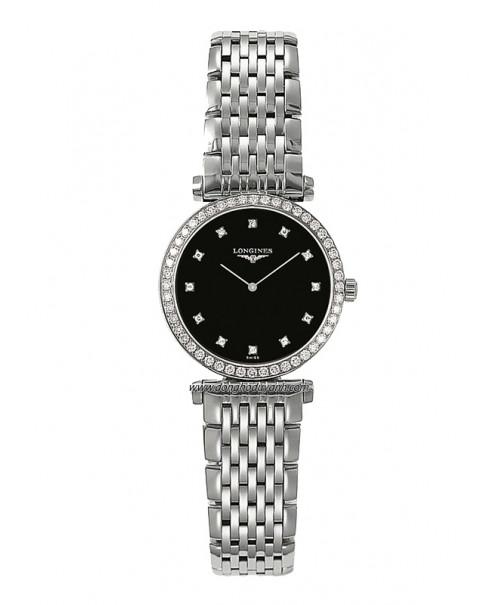 Đồng hồ Longines L4.241.0.58.6