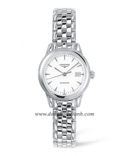 Đồng hồ Longines L4.374.4.12.6