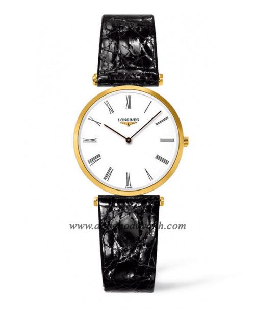 Đồng hồ Longines La Grande Classique L4.512.2.11.2