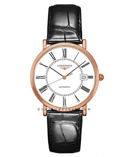 Đồng hồ Longines L4.787.8.11.0