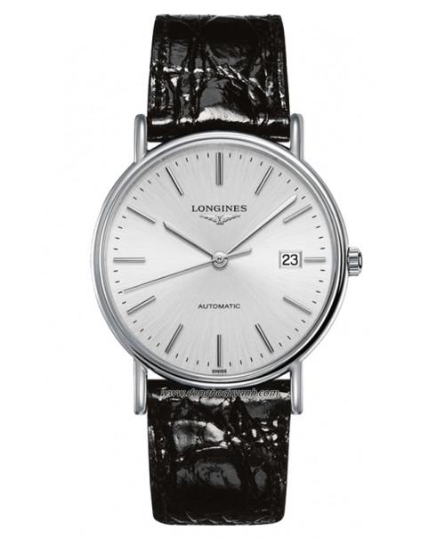 Đồng hồ Longines L4.921.4.72.2