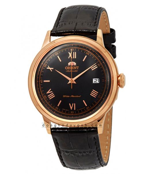 Đồng hồ Orient Bambino 2nd Generation Version 2 FAC00006B0