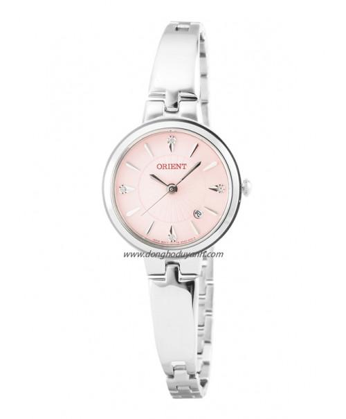 Đồng hồ Orient FSZ40005Z0