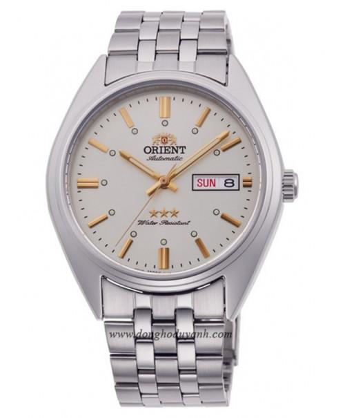 Đồng hồ Orient RA-AB0E10S19B