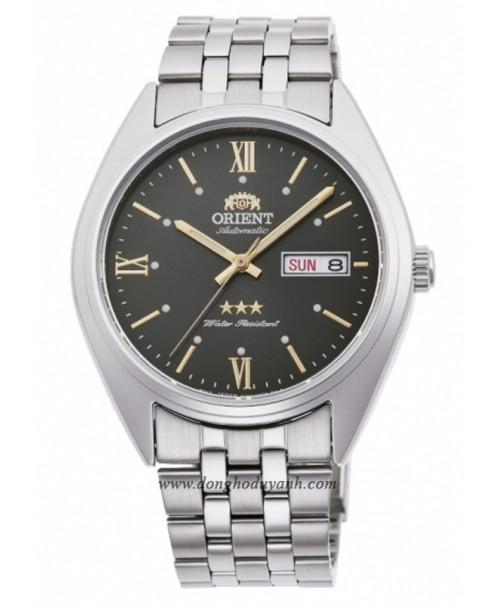 Đồng hồ Orient RA-AB0E14N19B
