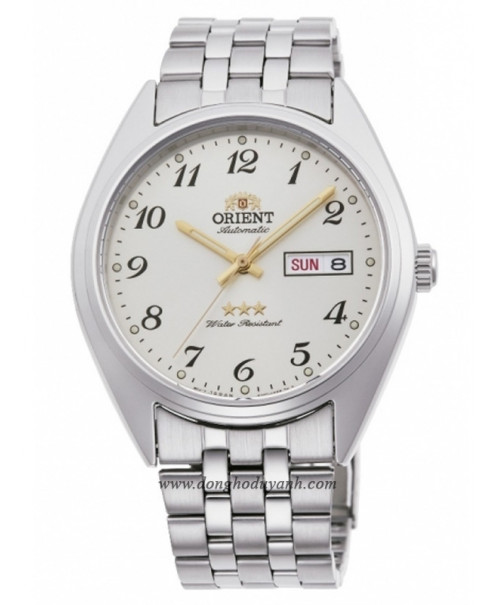 Đồng hồ Orient RA-AB0E16S19B