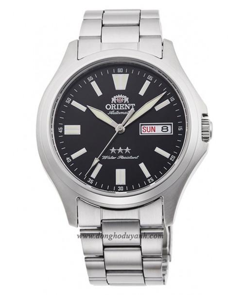 Đồng hồ Orient RA-AB0F07B19B