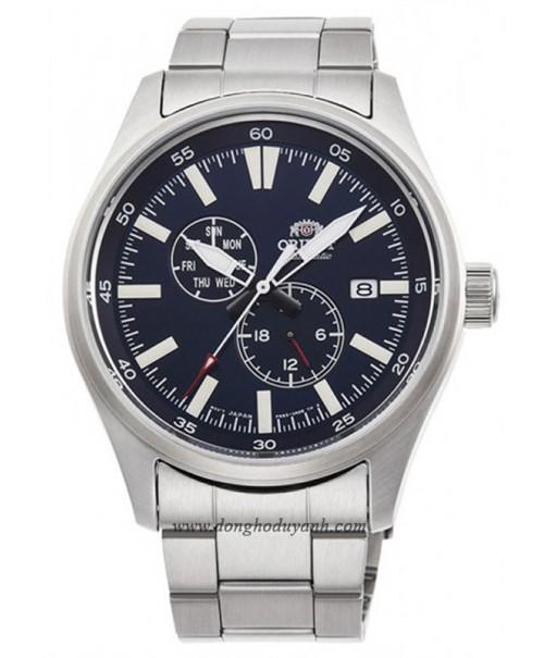 Đồng hồ Orient Defender RA-AK0401L10B
