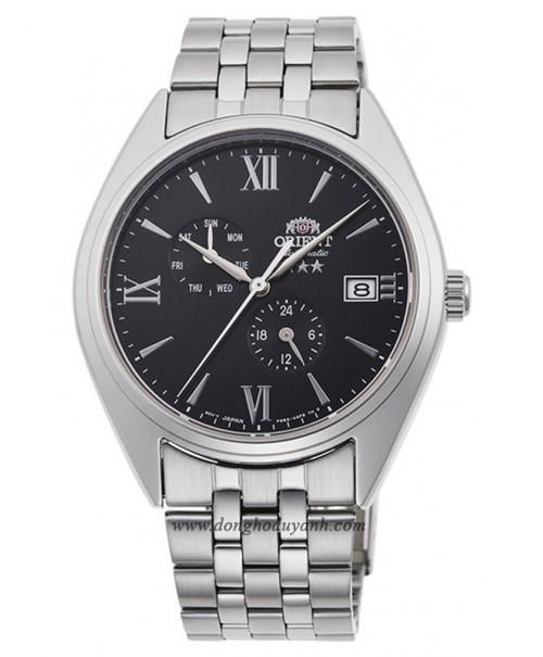 Đồng hồ Orient Altair RA-AK0504B10B