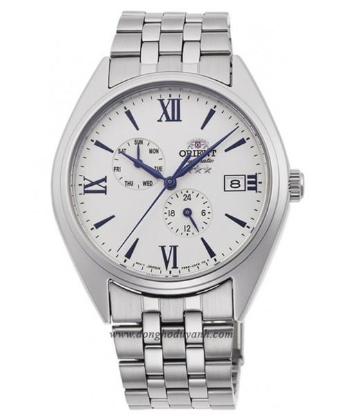 Đồng hồ Orient Altair RA-AK0506S10B