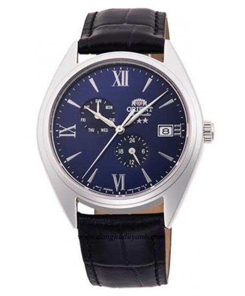 Đồng hồ Orient Altair RA-AK0507L10B
