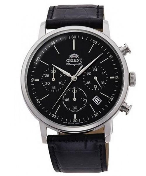 Đồng hồ Orient RA-KV0404B10B