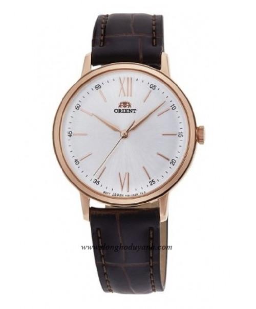 Đồng hồ Orient RA-QC1704S10B