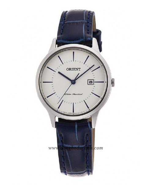 Đồng hồ Orient RF-QA0006S10B