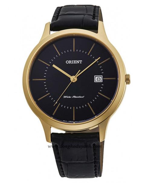 Đồng hồ Orient RF-QD0002B10B
