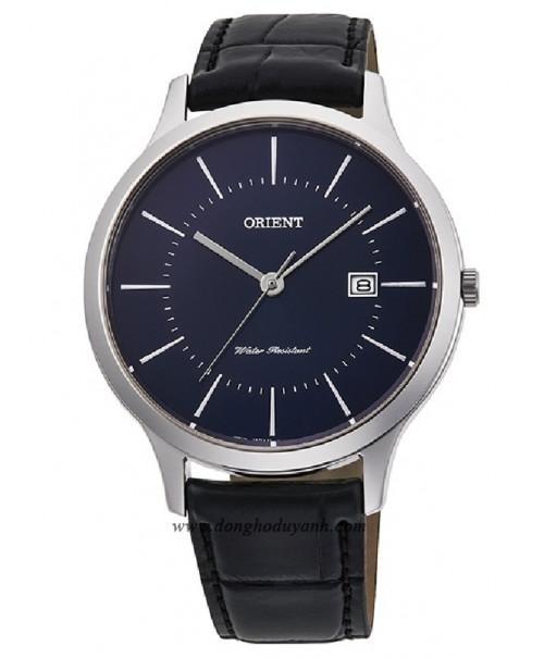 Đồng hồ Orient RF-QD0005L10B