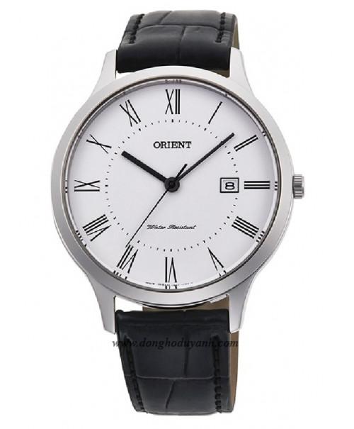 Đồng hồ Orient RF-QD0008S10B