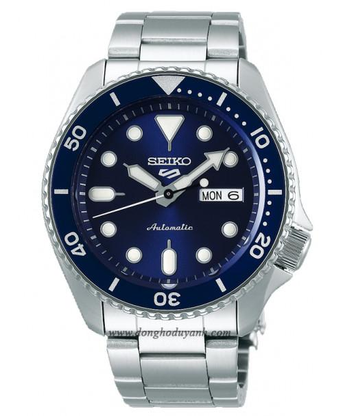 Đồng hồ Seiko 5 Sports SRPD51K1S