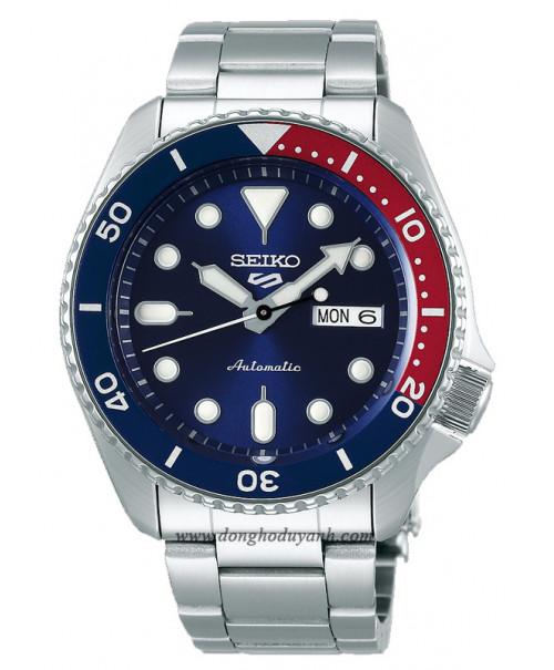Đồng hồ Seiko 5 Sports SRPD53K1S