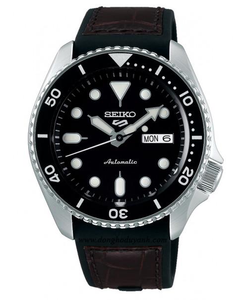 Đồng hồ Seiko 5 Sports SRPD55K2