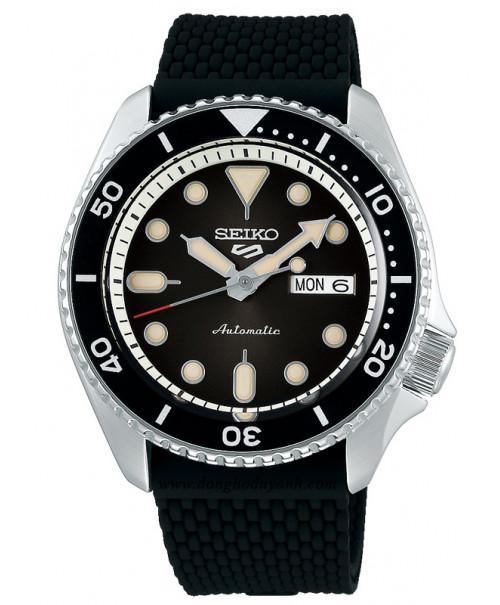 Đồng hồ Seiko 5 Sport SRPD73K2