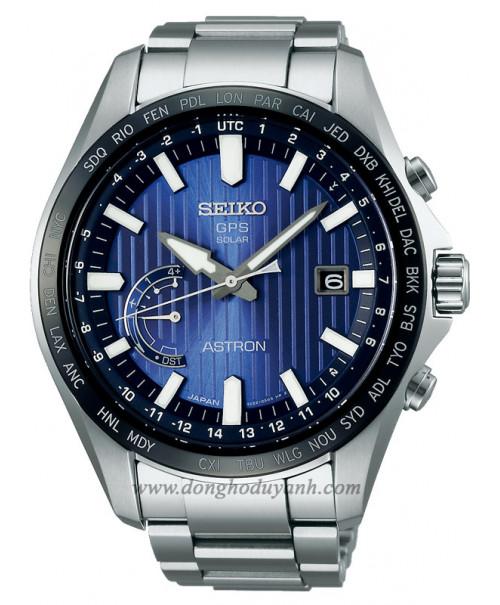 Đồng Hồ Seiko Astron SSE159J1