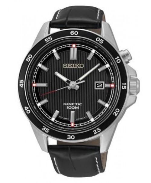 Đồng hồ SEIKO SKA647P1