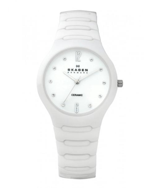 Đồng hồ Skagen 817SSXC chính hãng - Duy Anh Watch