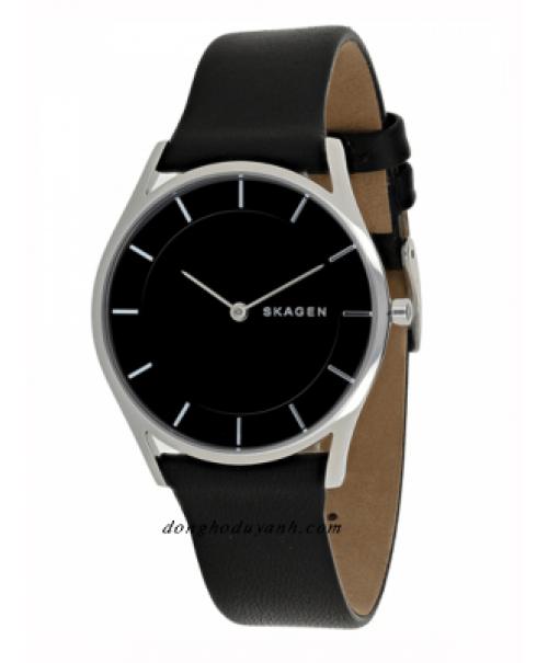Đồng hồ Skagen SKW2454