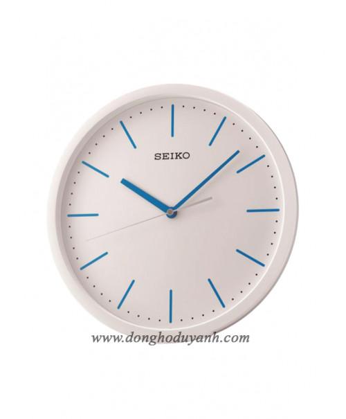 Đồng hồ treo tường Seiko QXA476ET