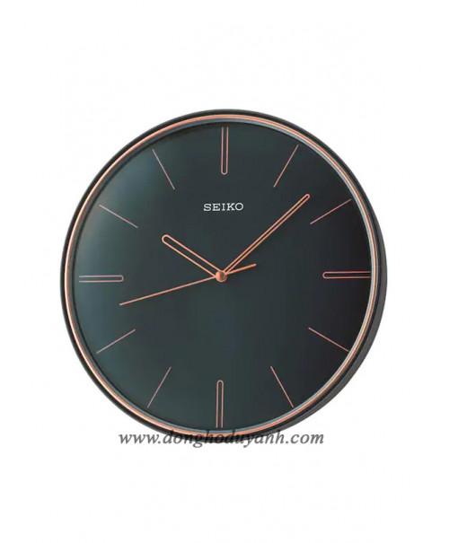 Đồng hồ treo tường Seiko QXA739LN