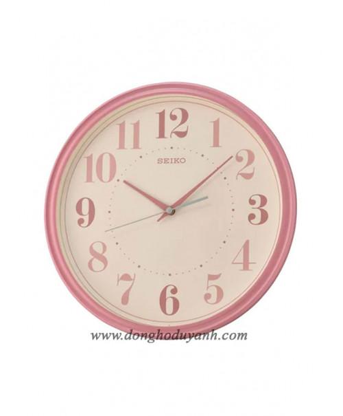 Đồng hồ treo tường Seiko QXA740RN