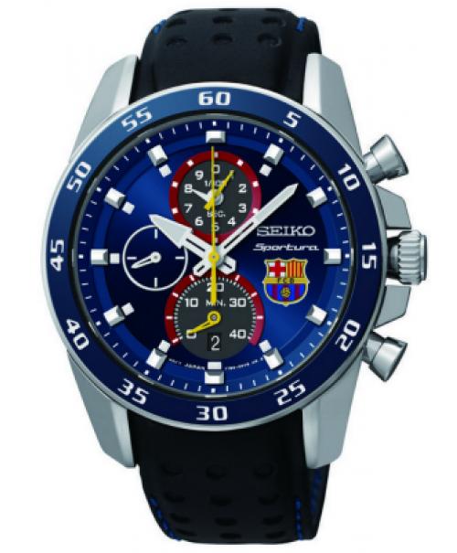 Đồng hồ SEIKO SPC089P1