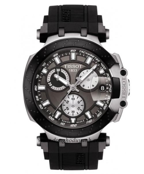 Tissot T-Race Chronograph T115.417.27.061.00