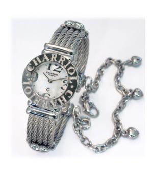 Đồng hồ Charriol 028CC.550.RO018