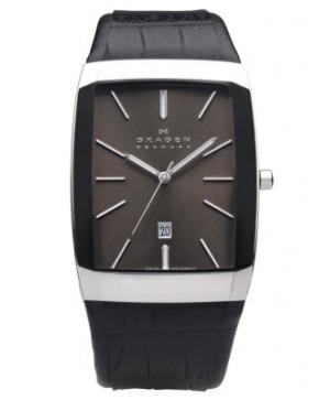 Đồng hồ Skagen 984LSLB