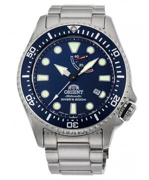 Đồng hồ Orient Triton RA-EL0002L00B