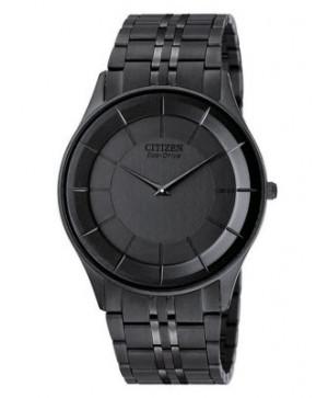 Đồng hồ Citizen AR3015-61E