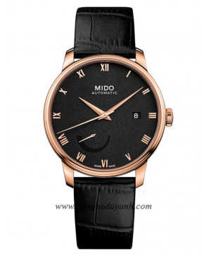 Mido Baroncelli Power Reserve M027.428.36.053.00