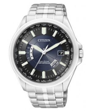 Đồng hồ Citizen CB0011-51L