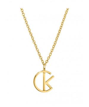 Dây chuyền Calvin Klein KJ6DJP100100