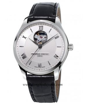 Đồng hồ  Frederique Constant FC-310MS5B6