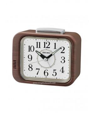 Đồng hồ báo thức SEIKO QHK046Z