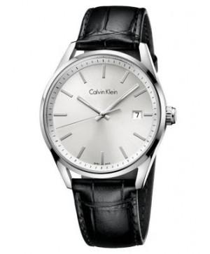 Đồng hồ Calvin Klein  Formality K4M211C6