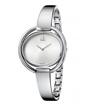 Đồng hồ Calvin Klein  Impetuos K4F2N116