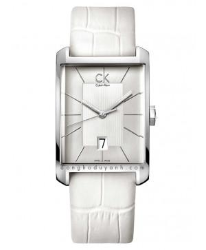 Đồng hồ Calvin Klein  Window K2M21120